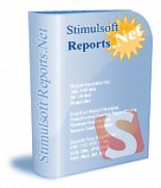 Stimulsoft.Reports.jpg